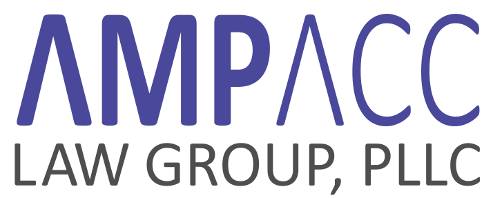CN | AMPACC Law Group